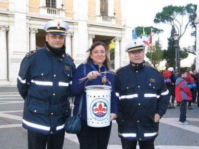 LUCE_DI_BETLEMME_2009_MASCI_e_AGESCI_CAMPIDOGLIO_ROMA_017