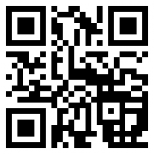 QRcode mobile.viaggiatreno.it