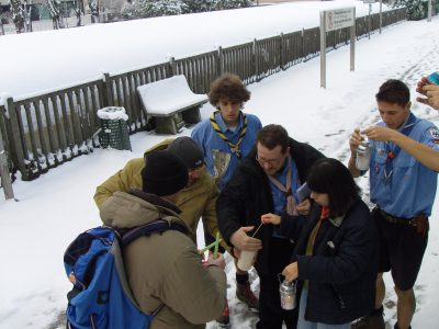 S. Donà di Piave 2010